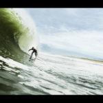 Pol Barets - RB 2013 - Photographe Gregoire Gyselinck