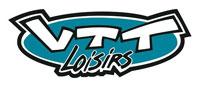 logo vtt loisirs