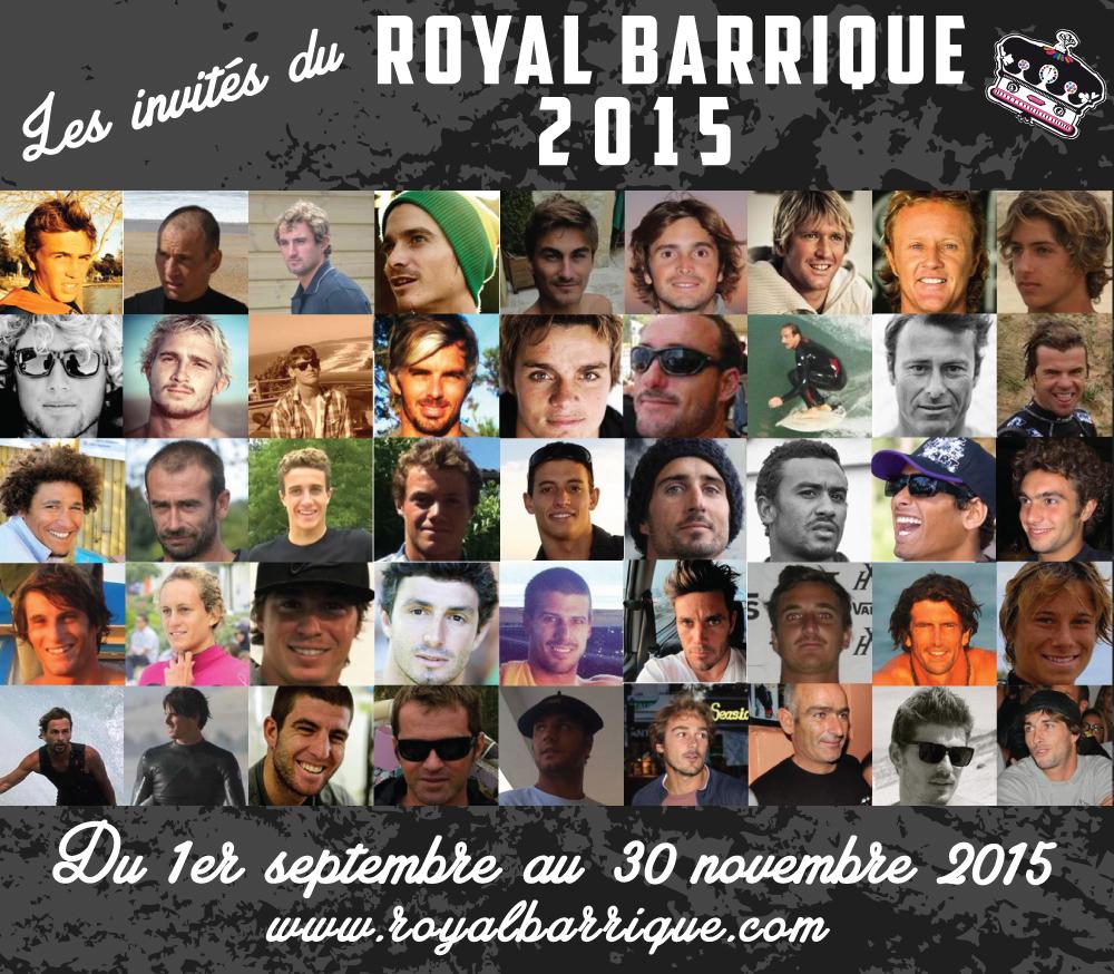 Participants-finaux-RB-2015