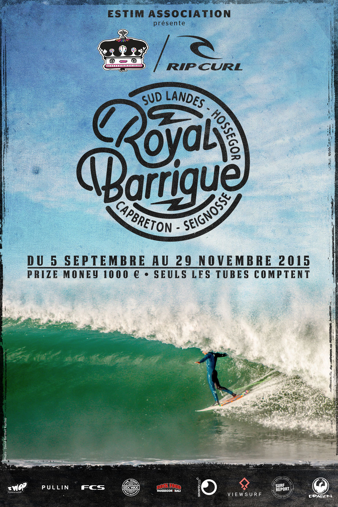 ROYAL_BARRIQUE_2015_MD