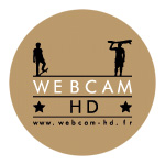 Webcam-HD