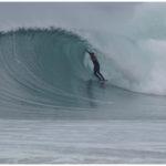 Photographe : Jean Marc Amoyal - Rider : Guillaume Mangiarotti