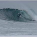 Photographe : Jean Marc Amoyal - Rider : Nelson Cloarec