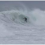 Photographe : Jean Marc Amoyal - Rider : Vincent Verdier