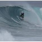 Photographe : Jean Marc Amoyal - Rider : Thomas Oued El Maalem