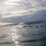 Photographe : Bastien Bonnarme