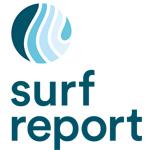 Logo-Surf-report