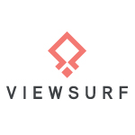 Logo Viewsurf